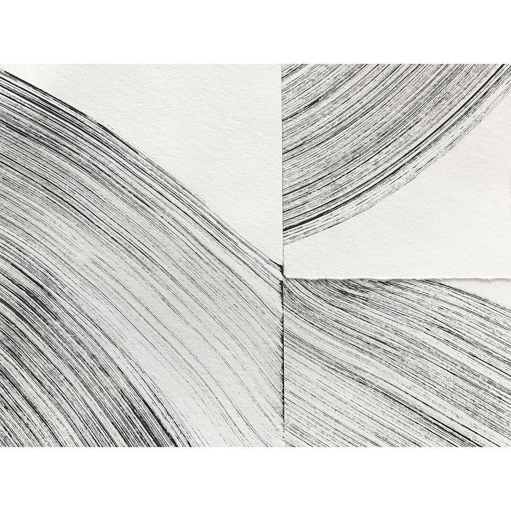 Reframed: Together/Across