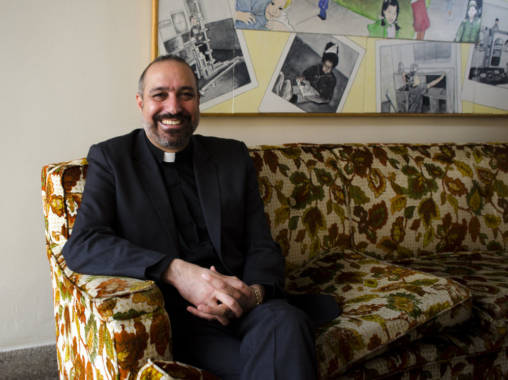 Father El-Yateem couch.jpg
