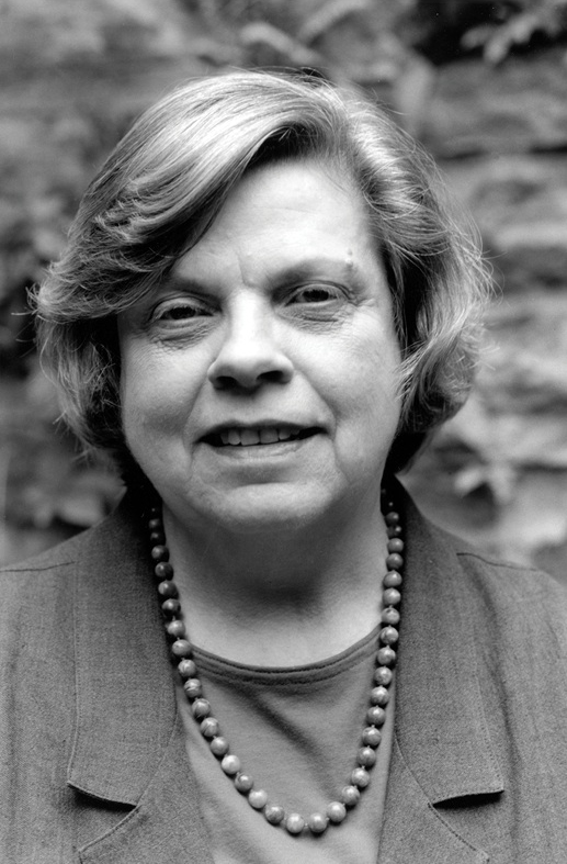Susan Pace Guma