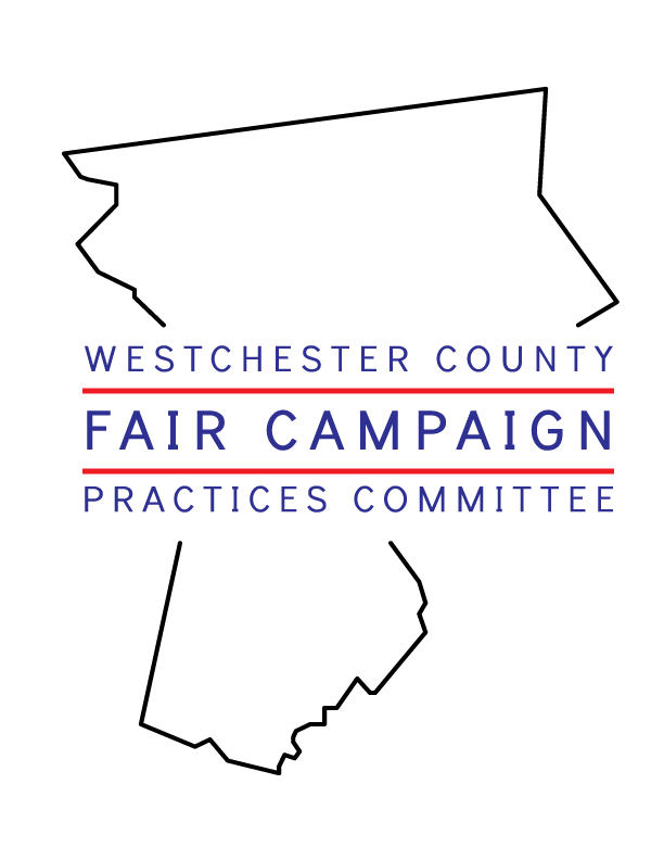 Westchester County Fair Campaign Practices Committee