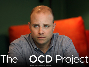 the-ocd-project-5.jpg