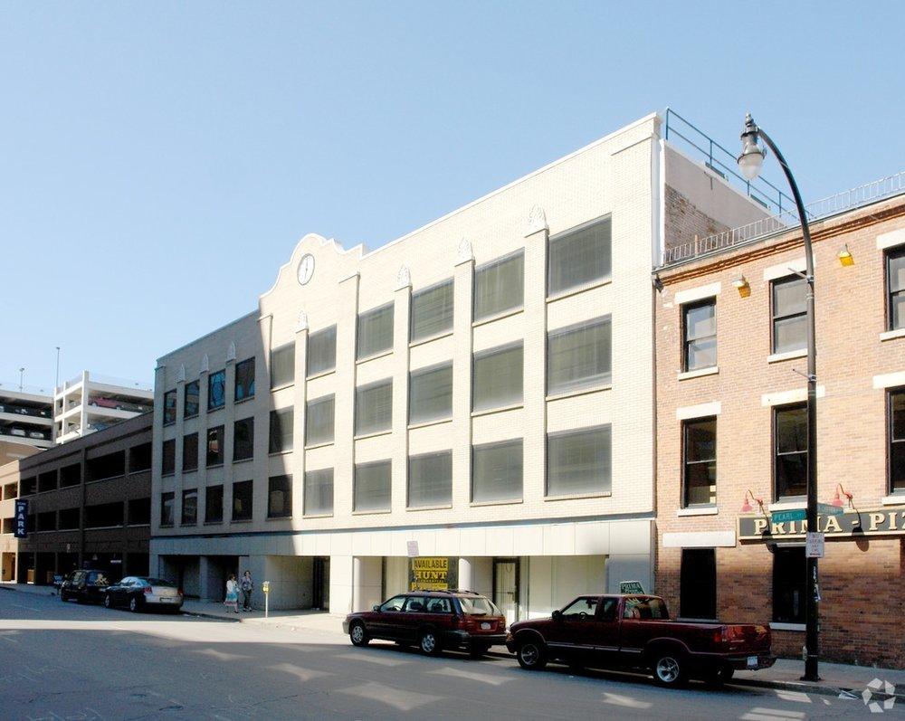Recckio Real Estate | Buffalo, NY