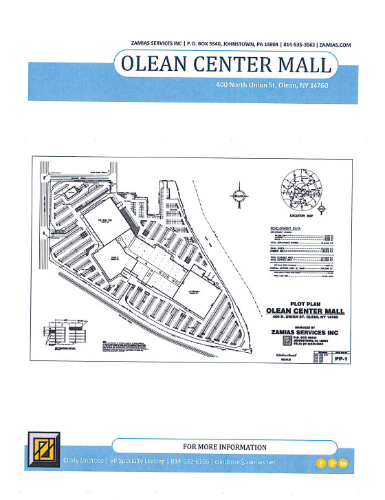 ocm3.jpg