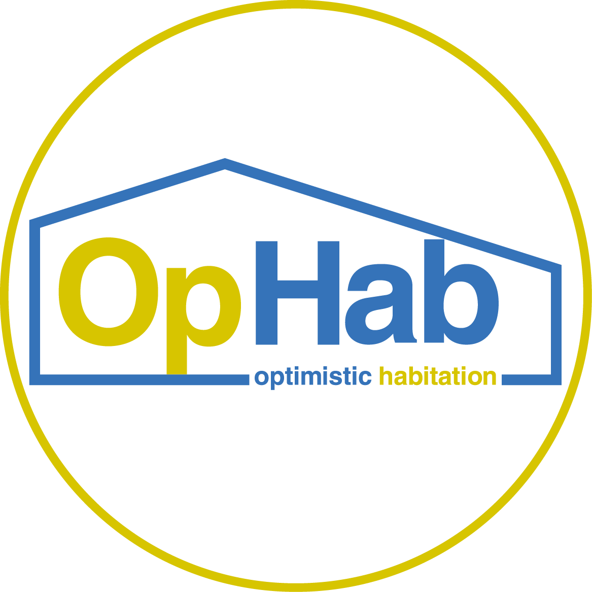 Optimistic Habitation
