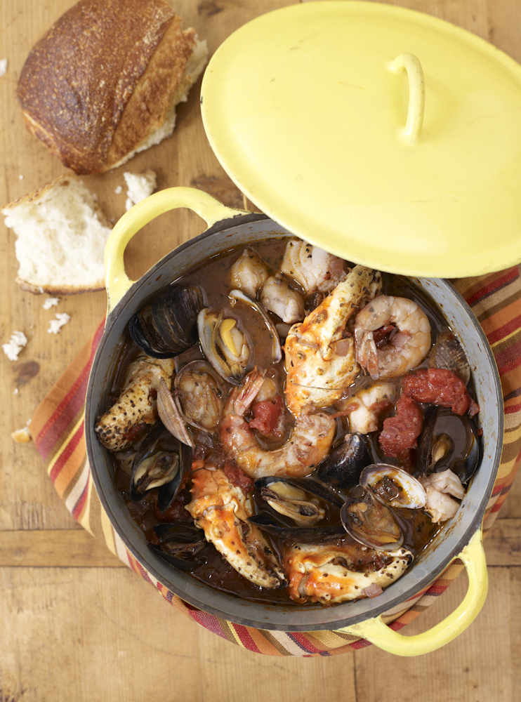 16_0_144_1cioppino_light.jpg