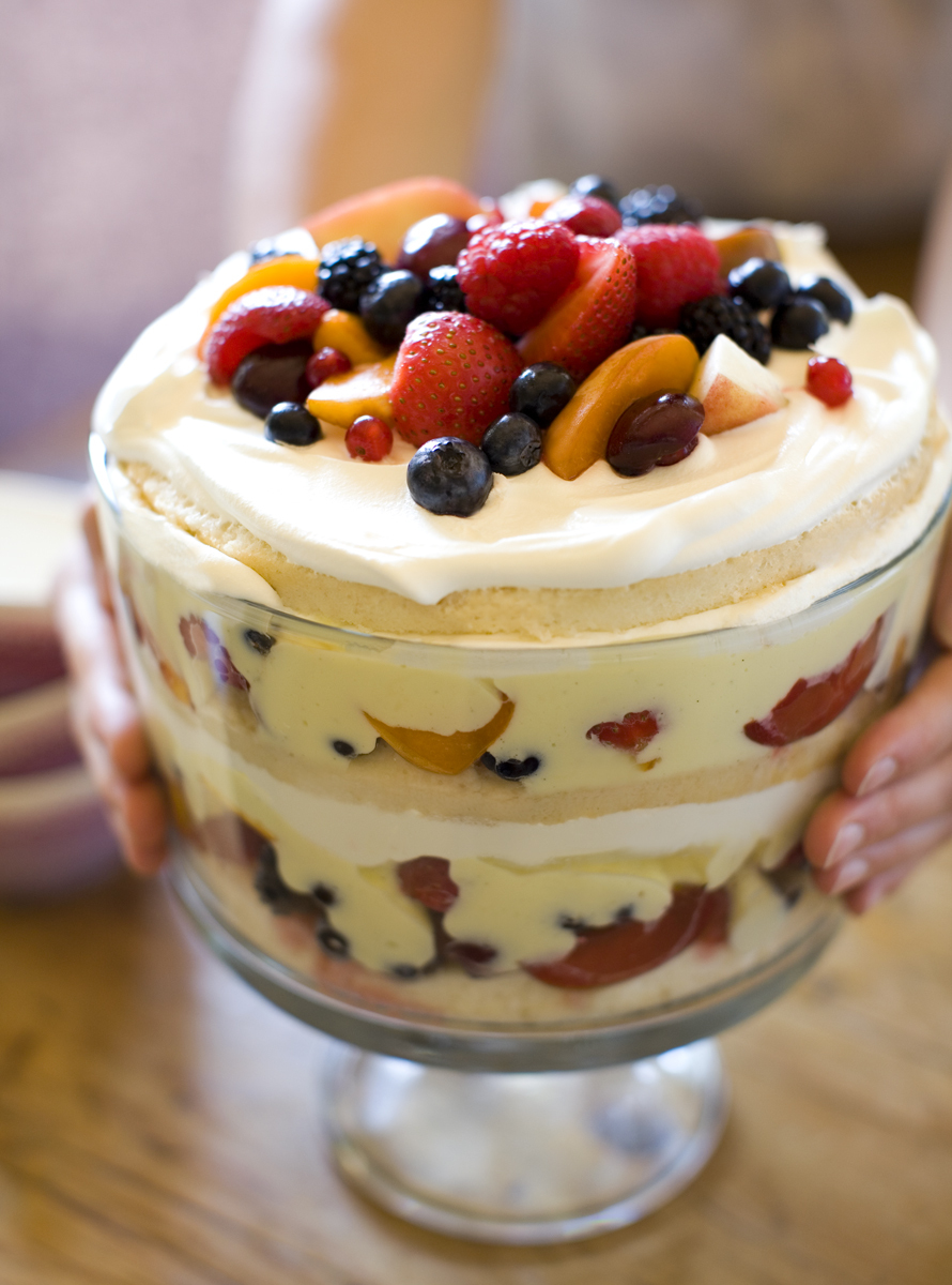 15_0_125_1remington_summerfruittrifle_155.jpg