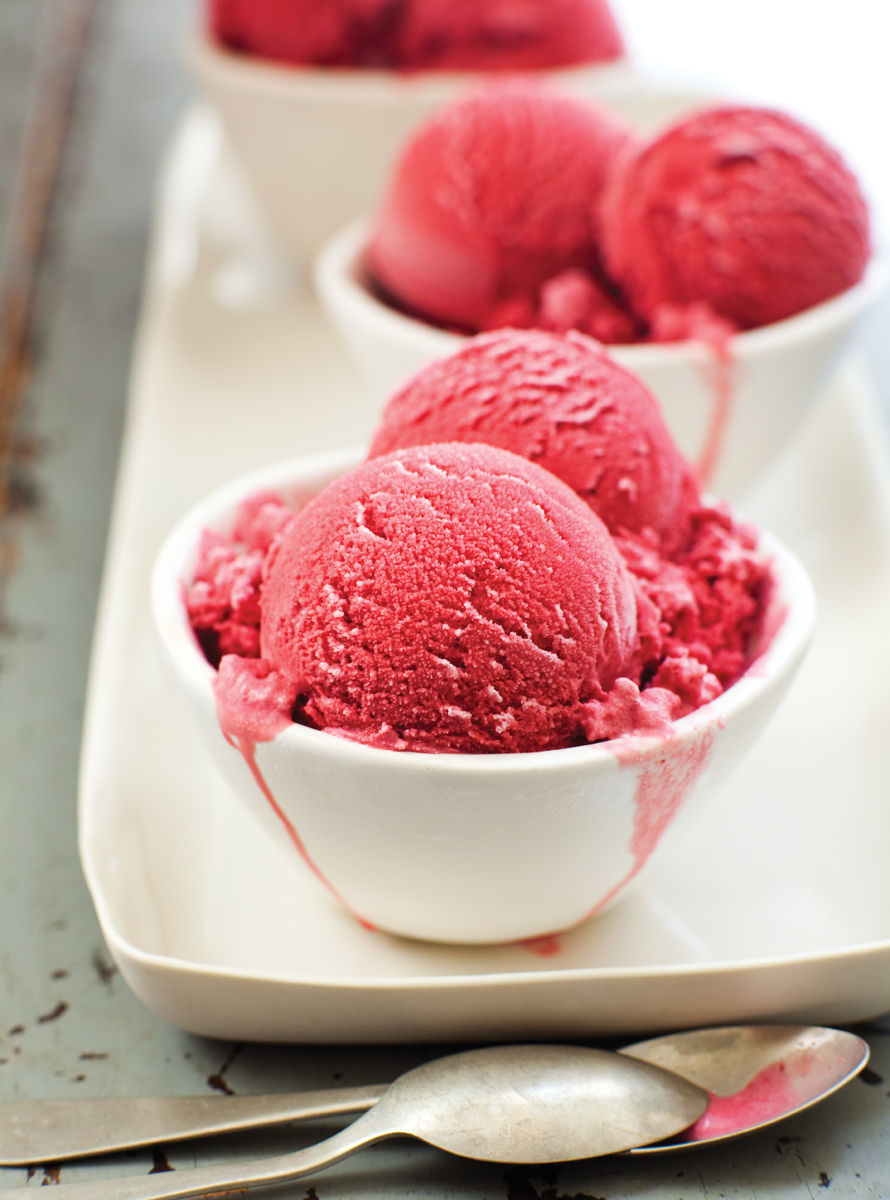 16_0_230_1mulberry_icecream_114.jpg