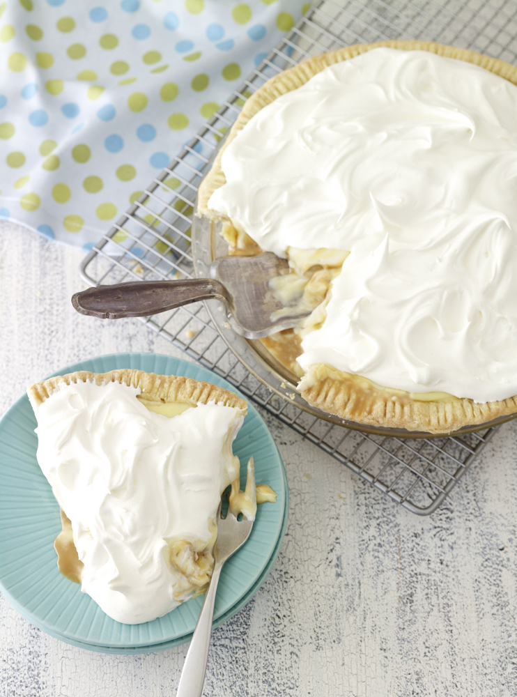 22_1_156_1caramel_banana_cream_pie_light_copy.jpg