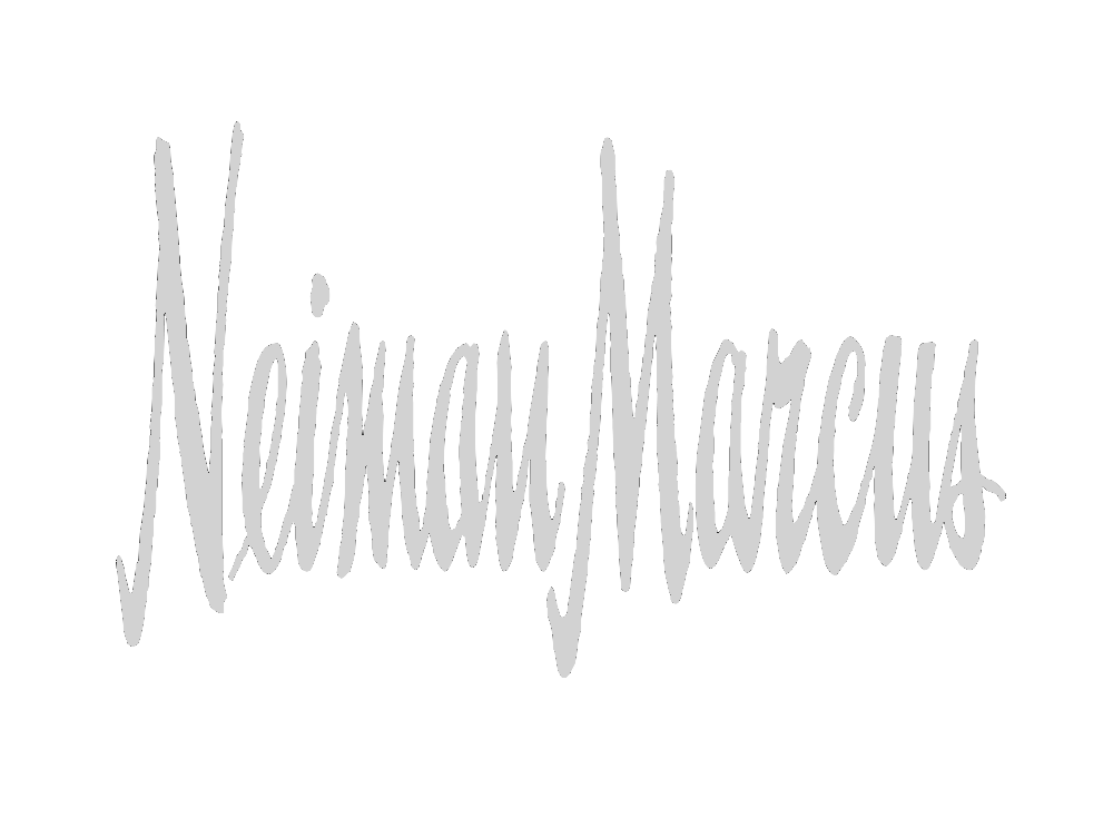 neiman.png