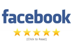 Brilliance flooring review