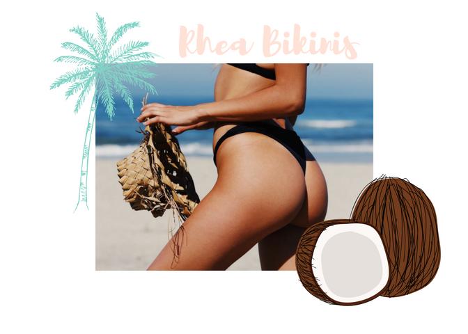 Rhea Bikinis.png