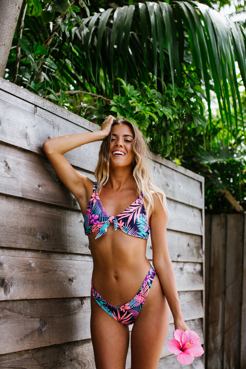 bb swim - suit 2 (20 of 30).JPG