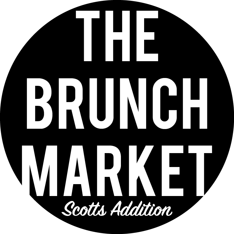 The Brunch Market