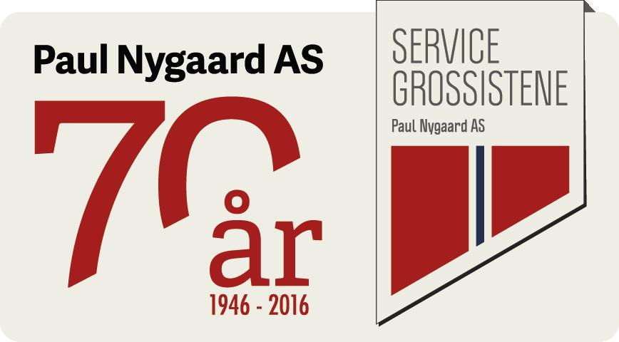 Paul Nygård.png