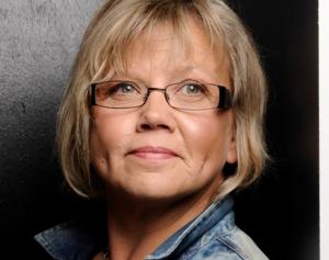 Anneli Jonsson