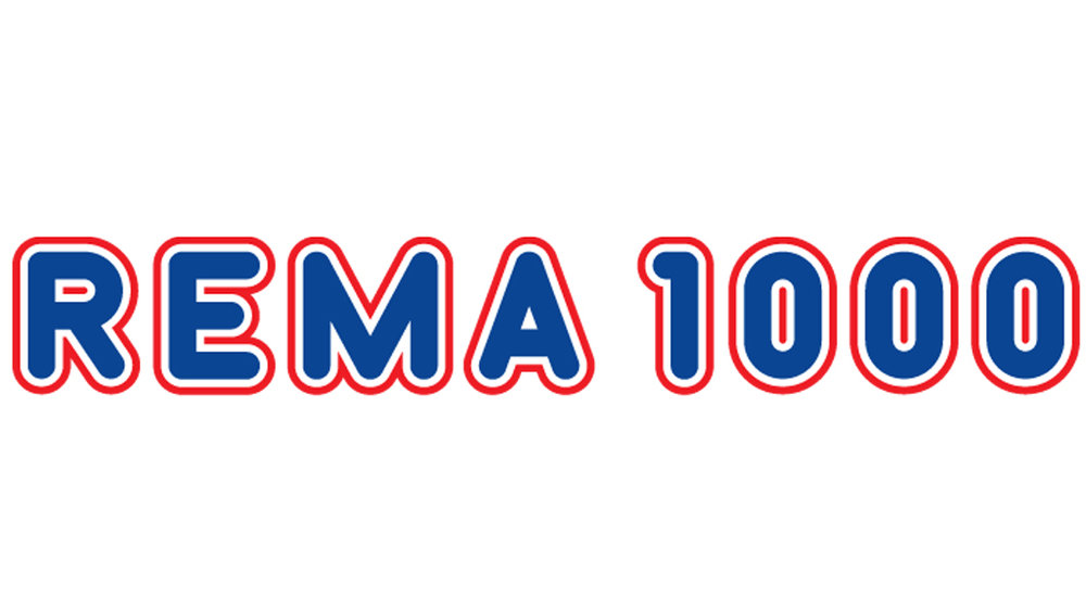 Rema 1000.jpg