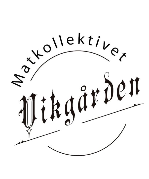 Vikgården ny logo 2-page-001 (1).jpg