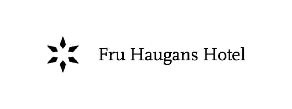 FHH-Logo_Line.jpg