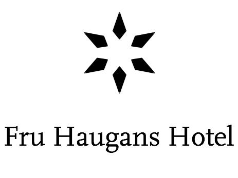 FHH-Logo___Kopi.png