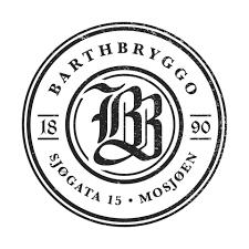 Barthbryggo.png