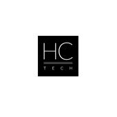 hctechv2.jpg
