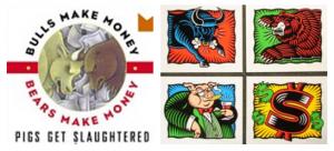 bulls-and-bears-make-money-cartoon