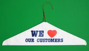 WeLoveOurCustomers
