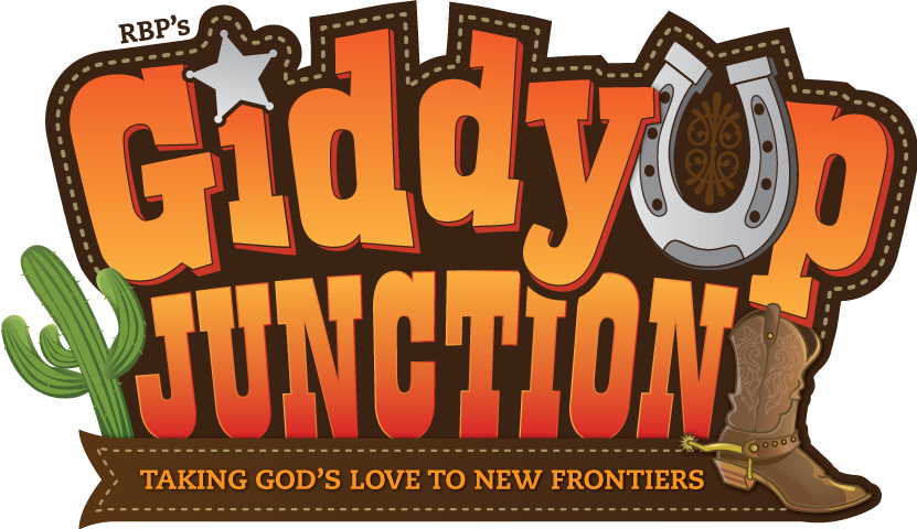 giddy up junction main logo first.png