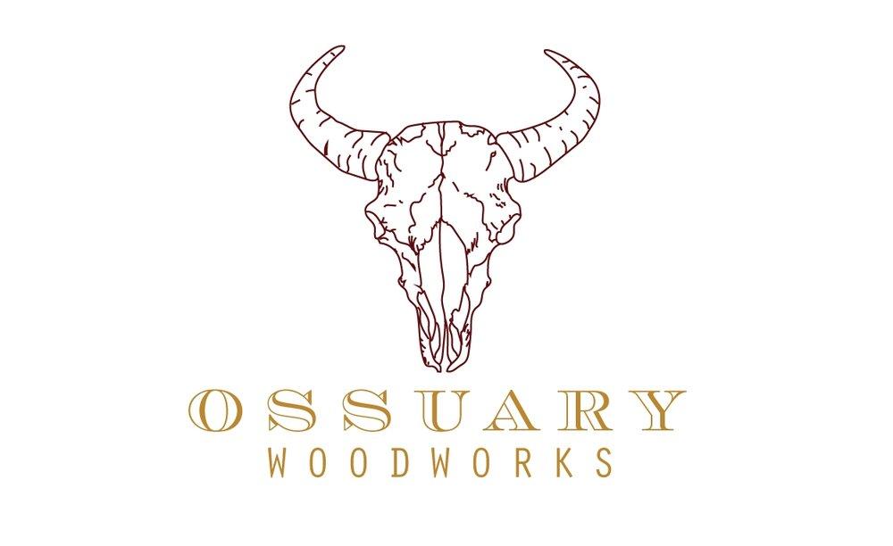 Ossuary Woodworks