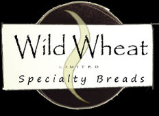 wild-wheat-howick