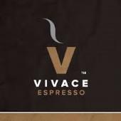 vivace-expresso