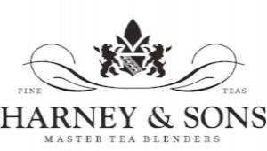 harney-and-sons-teas
