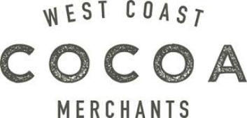 west-coast-cocoa