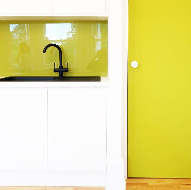 LOVE colors...colors...colors...@32mqDesignStudio  #32mqdesignstudio #32mq #architecturelovers  #autogramtags #architectureporn  #archilovers  #livingroom  #homedesign  #decor  #kichen  #dining  #mykitchen  #colors  #colorful  #coloursplash  #material  #design  #productdesign  #taptap  #tap2x  #taptaptap