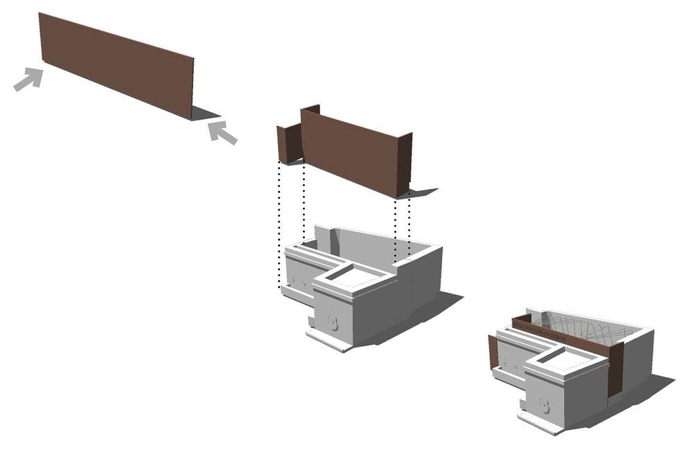 32mq_fonte_001 diagram.jpg