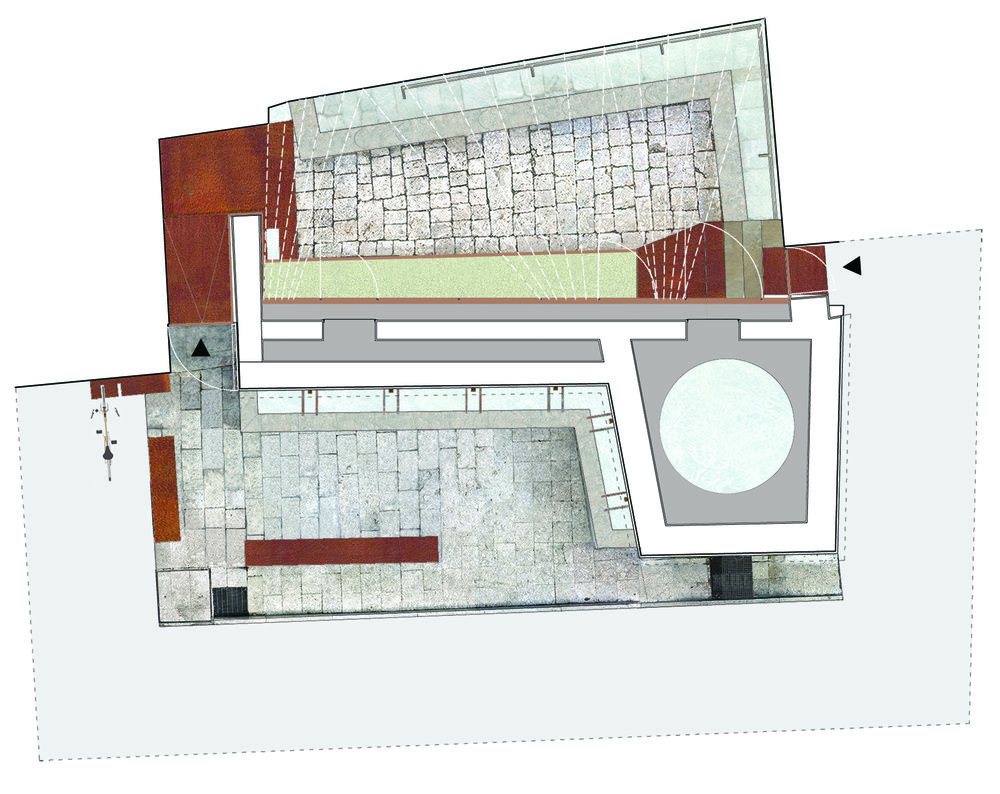 32mq_fonte_02 plan.jpg
