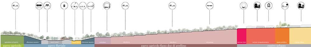 paesaggi 06.jpg
