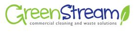 GreenStream.jpg