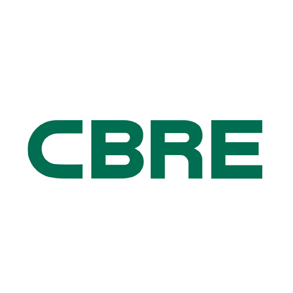 cbre_logo_green.jpg