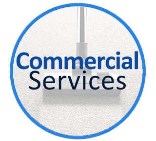 Janitorial Commercial
