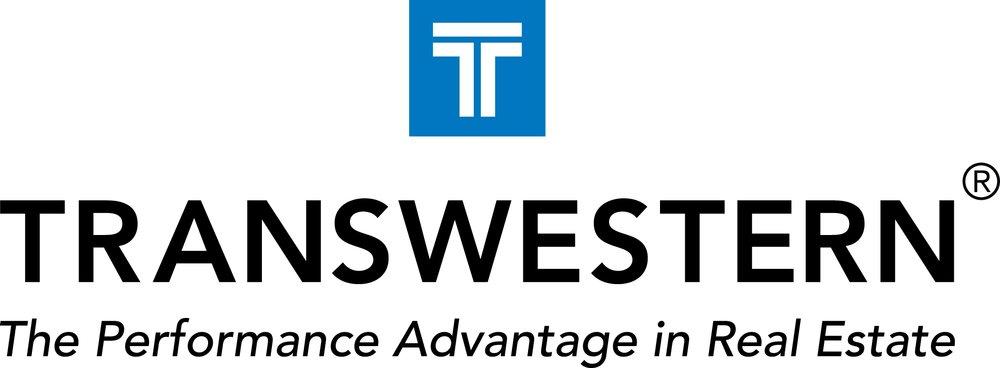 Logo Transwestern vertical.jpg