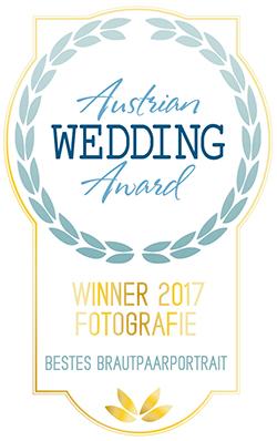 Austrian-Wedding-Award-Gewinner