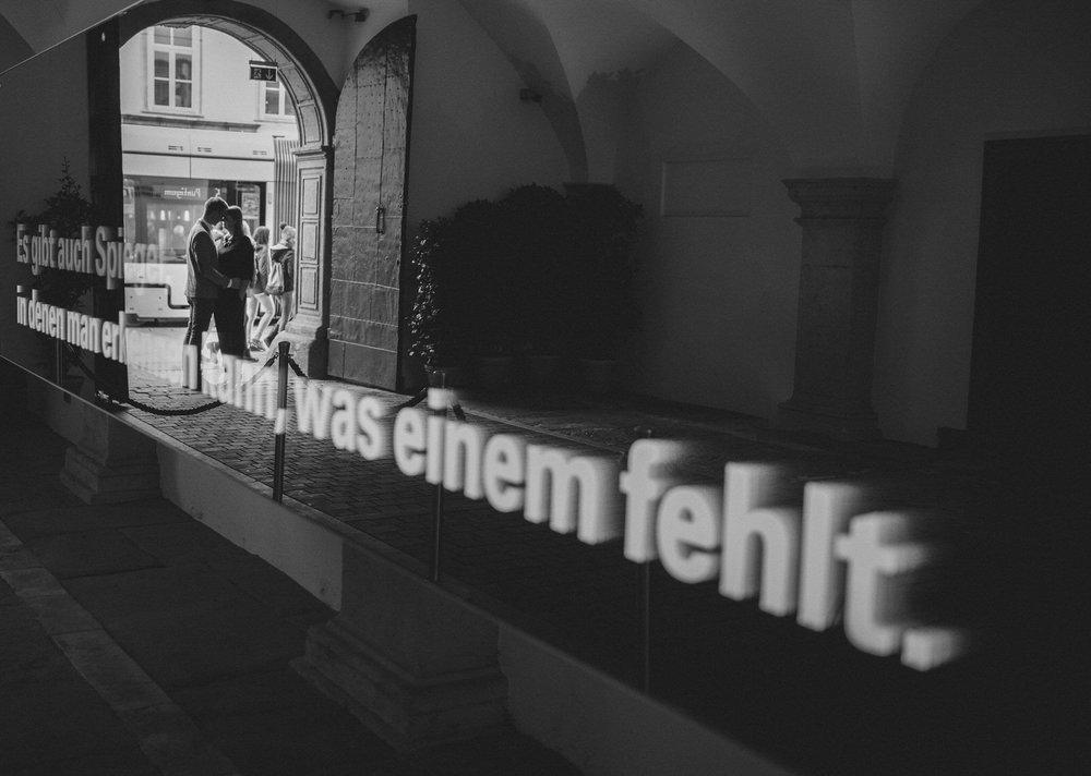 Hochzeitsfotograf-Graz-02