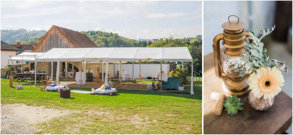 Hochzeitsfoto-Weingut-Holler-02