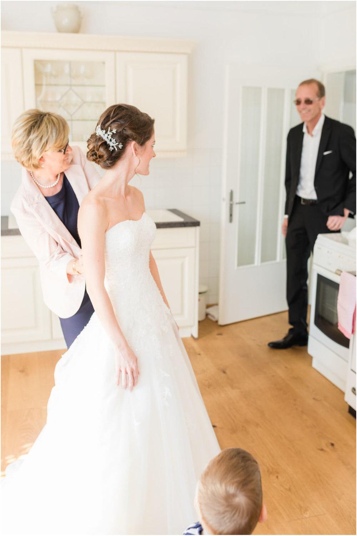 Hochzeitsfoto-Weingut-Holler-05