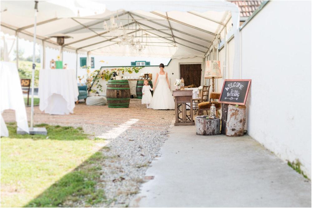 Hochzeitsfoto-Weingut-Holler-07