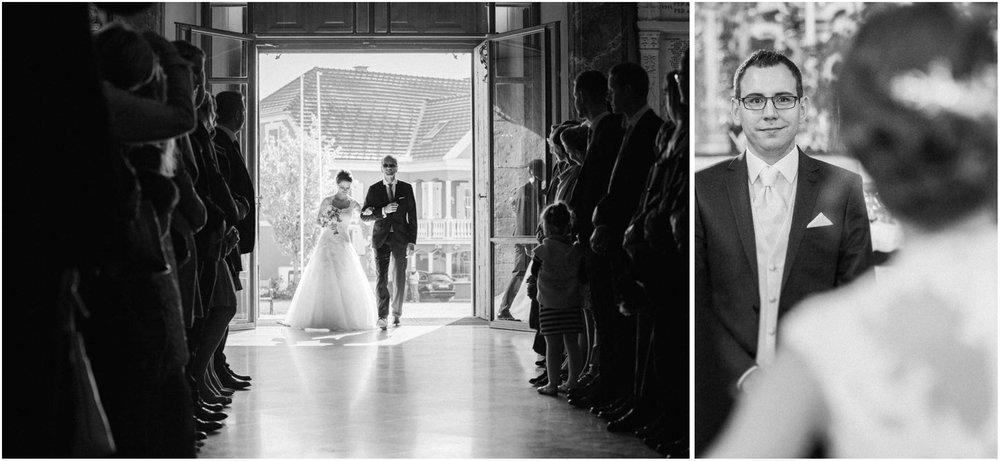 Hochzeitsfoto-Weingut-Holler-10