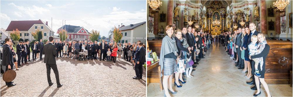 Hochzeitsfoto-Weingut-Holler-08