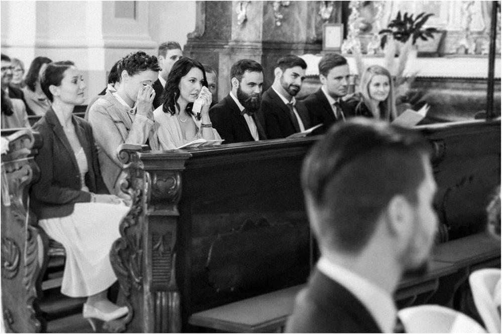 Hochzeitsfoto-Weingut-Holler-12