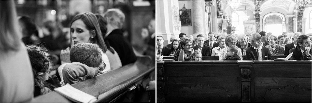 Hochzeitsfoto-Weingut-Holler-13